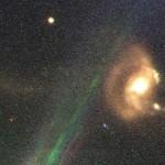 NGC7714a