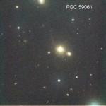 PGC59061