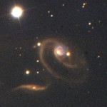 PGC8961b