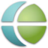 Academic Earth logo
